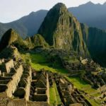 Get Excited About Visiting Peru