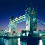 Capital Cities: Top 5 Things to See in London