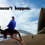 Getting a Working Holiday Visa in Australia