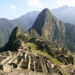 A Tour through Peru