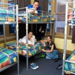How to sort out accommodation when you travel