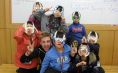 teaching english in asia, www.teach.travel