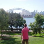 6 Ways to Save Money When Traveling in Australia