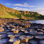 Three UK UNESCO World Heritage Sites Not To Miss