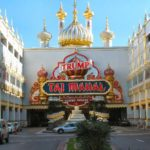 Best 5 Casinos in the World