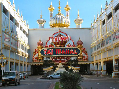 Best 5 Casinos In The World Aspiring Backpacker Travel