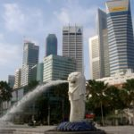 5 Things to See in Singapore