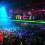 THE 5 BEST CLUBS IN IBIZA