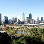 3 reasons why Perth is better than Sydney