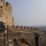 Why Thessaloniki Should Be on Every Backpacker's List