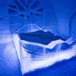 5 coolest ice hotels around the world