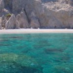 The Best Beaches of Karpathos