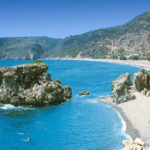 A Guide to Crete: Which Resort Do You Choose?