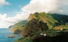 north-coast-of-madeira