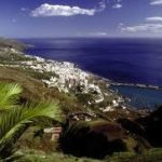 5 Things to Do on La Palma