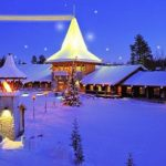 6 Things to Do on a Winter Adventure in Lapland