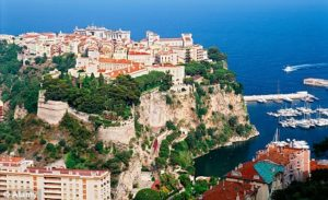 Top 5 Activities in Monte Carlo 3