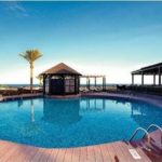10 Top Selling Hotels in Fuerteventura