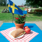 How to Eat Like a Local in Stockholm