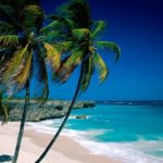 Why You Need to Visit Barbados