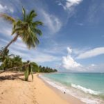 Caribbean Five-Star All-Inclusive Holidays from Club Med