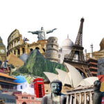 How a Study Abroad Program Can Enhance Your Nursing Experience