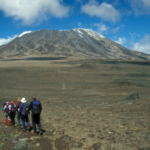 Rongai or Shira: Which is right for your Kilimanjaro climb?