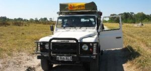 botswana-self-drive-tips-590