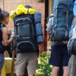 5 Simple Tips for Planning a Budget Backpacking Holiday