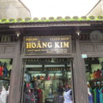 Where to Get a Suit in Hoi An
