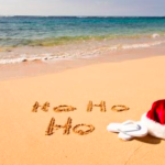 The Top 5 Christmas Holidays