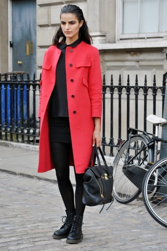 Fashion Tips For A Holiday In London Aspiring Backpacker Travel Adventures Around The World