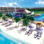 The Best Beach Resorts in Mexico