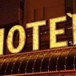 How to choose the right hotel for your holiday