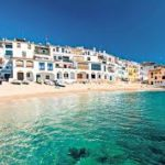 Spain: The ideal holiday destination