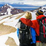 A Rough Guide to Backpacking Insurance