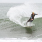 Surfs up – 5 destinations that have firmly put Ireland on Europe's surfing map