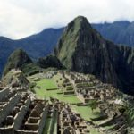 How to see Machu Picchu without the crowds