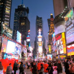 Shopping Tips for Budget Travelers in New York