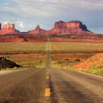 Road Tripping 101: Tips for Getting the Most Out of Your Trip