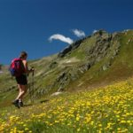 4 Tips for a Successful Mountain Trek