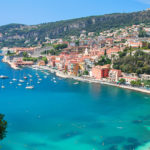 Top Travel Tips for a French Holiday