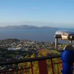 Get Closer to the Natural Attractions of Townsville