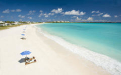 bahamas-ferry-day-trip-from-miami-in-miami-157631
