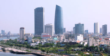 danang-is-the-first-city-to-give-free-wifi