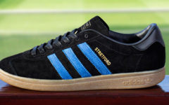 adidas-releases-limited-edition-stretford-manchester-united-shoe-1